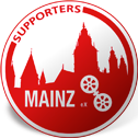 Supporters Mainz Logo
