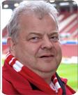 Udo Seyfarth