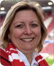 Marion Diehl