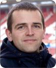 Sebastian Schneider