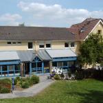 Donnersberghaus