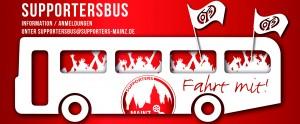 FB_Header_Bus_New_2