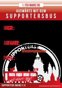 Freiburg_bus